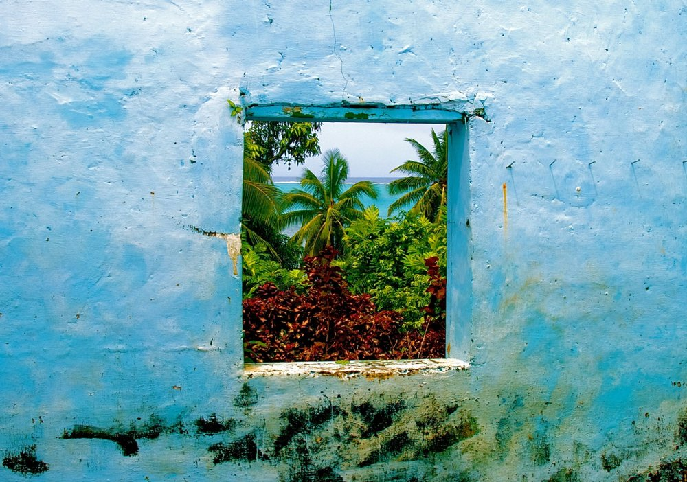 10 X window.jpg
