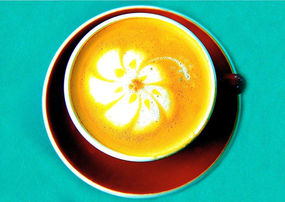 5+X+Coffee.jpg