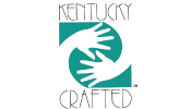 Kentucky Crafted