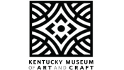 KY Museum of Art & Craft