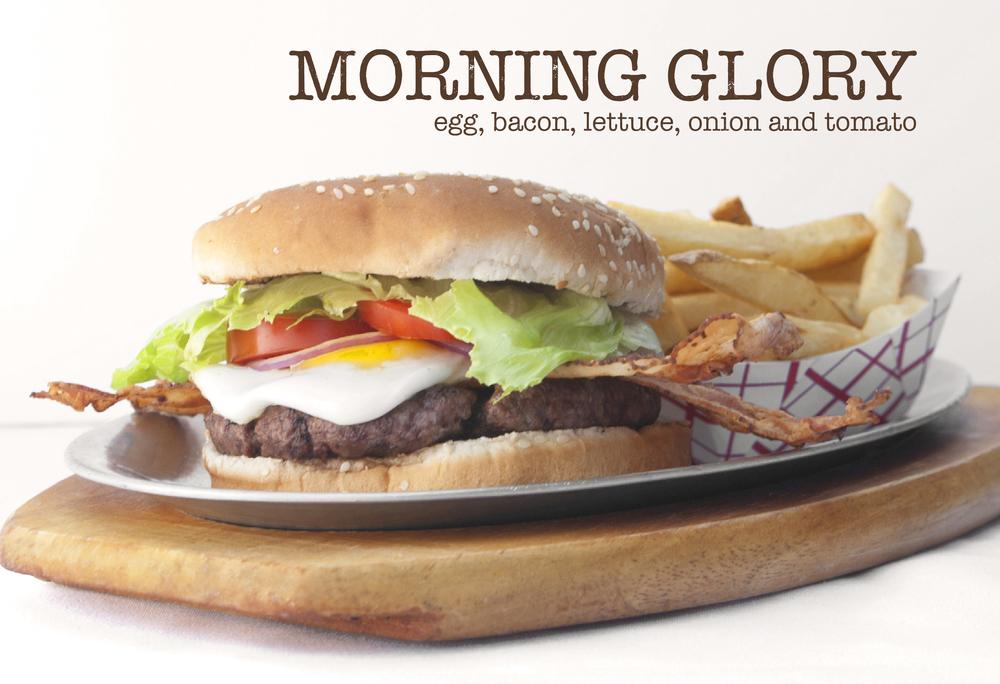 DSC_0196_Morning Glory Edited_homepage_2.jpg