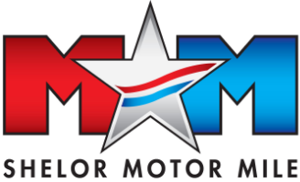 Sponsors smoke on the mountain barbecue championship for Cars financial shelor motor mile