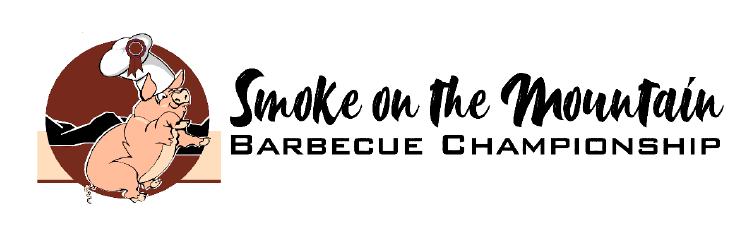 Smoke on the Mountain Barbecue Championship