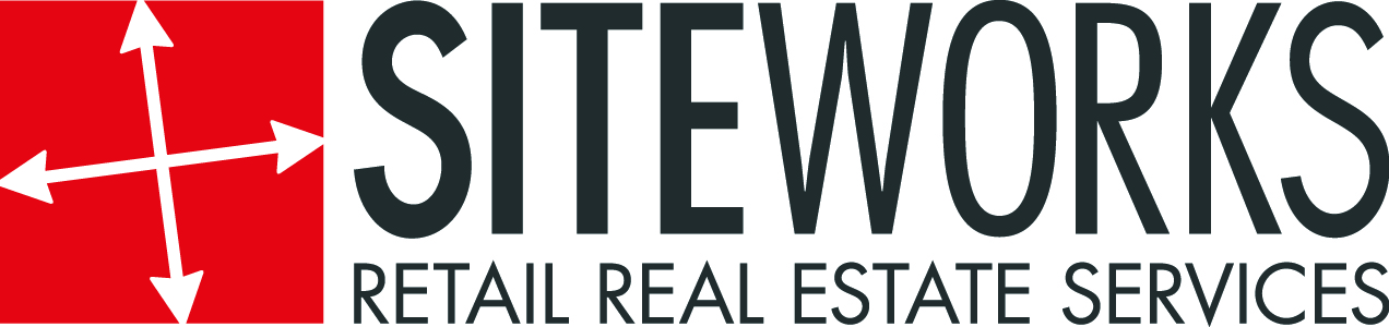 SiteWorks Retail Real Estate Services