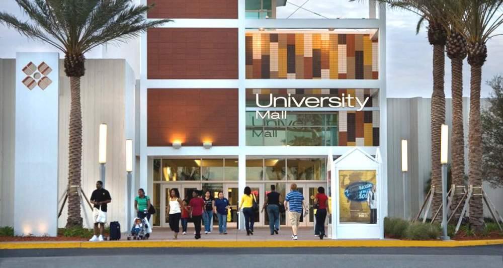 University Mall 3.jpg