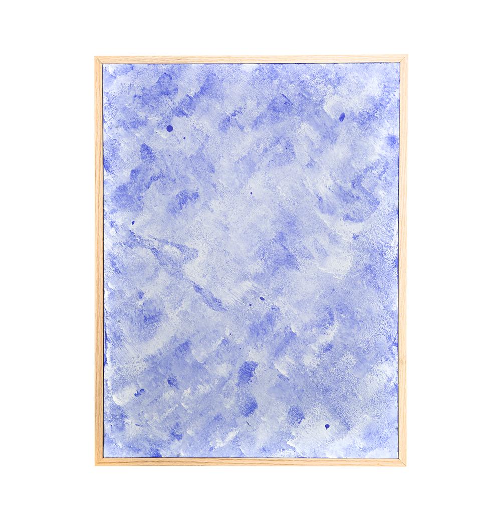 static1.squarespace-3.jpg