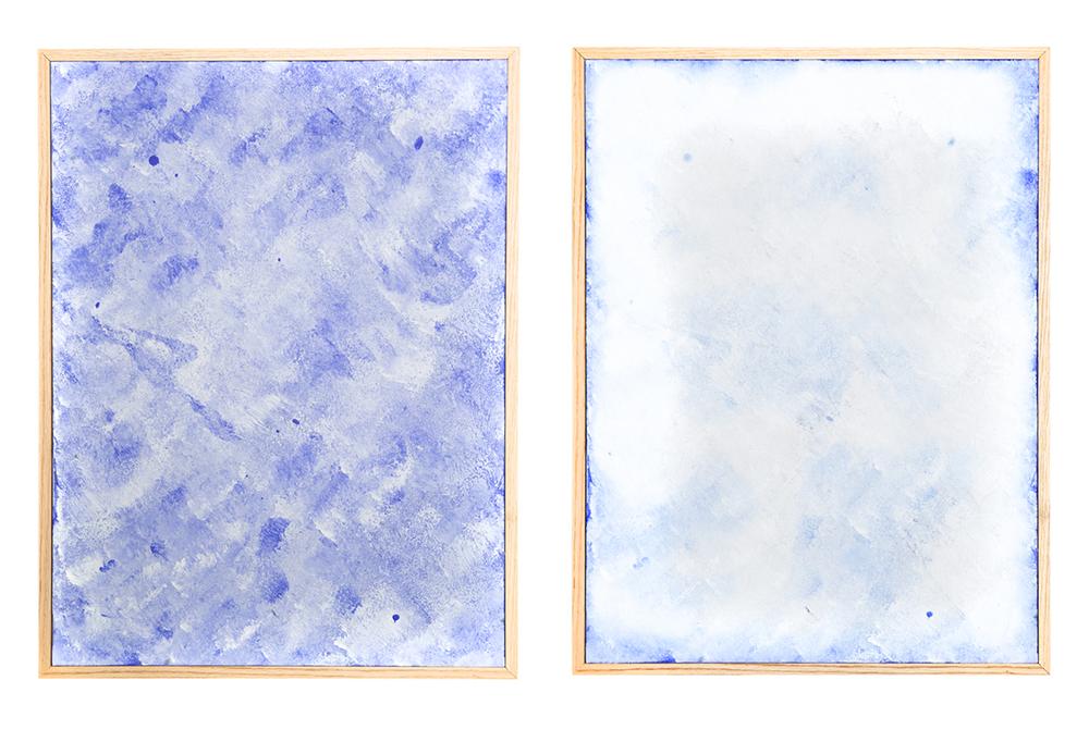 surface+1.jpg