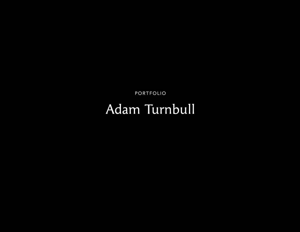 Adam Turnbull_Portfolio_LR.jpg