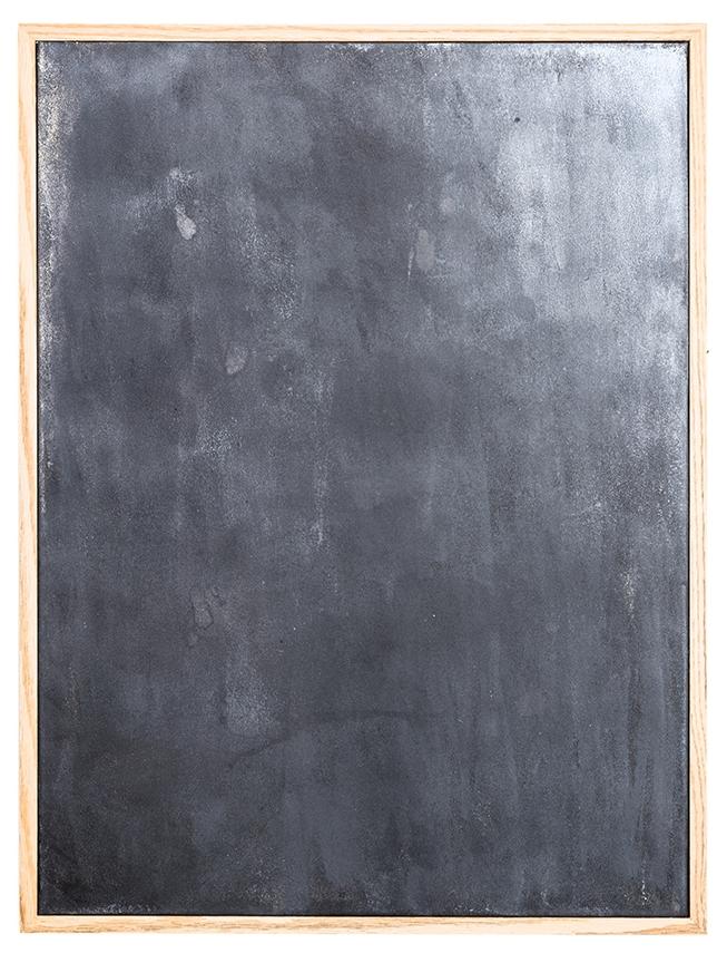 Surface5.jpg