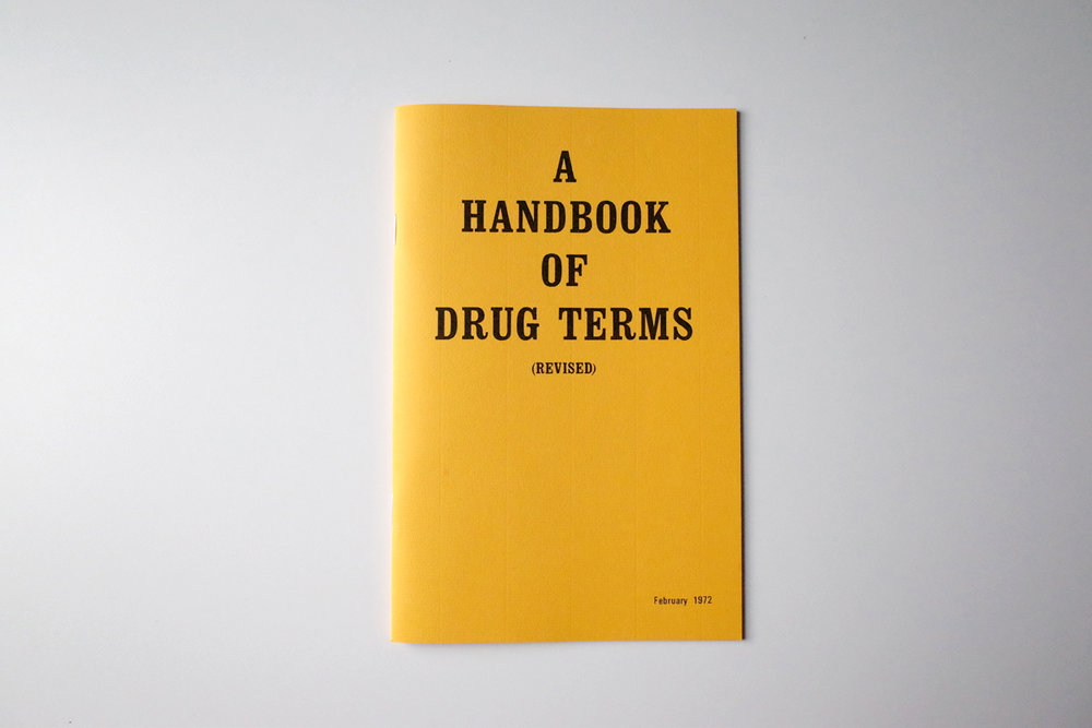 HANDBOOK OF DRUG TERMS_1.jpg
