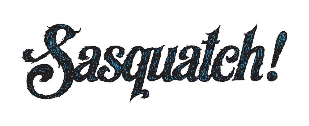 Sasquatch_logo_2014s_trim.jpg