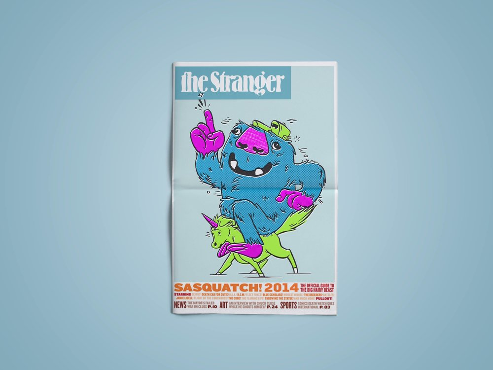 Sasquatch_stranger.jpg