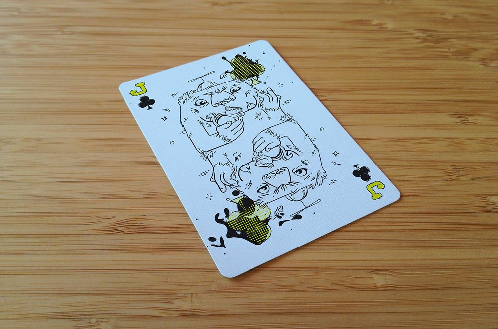 Playing_Card_mockup_Jackclub-wht.jpg