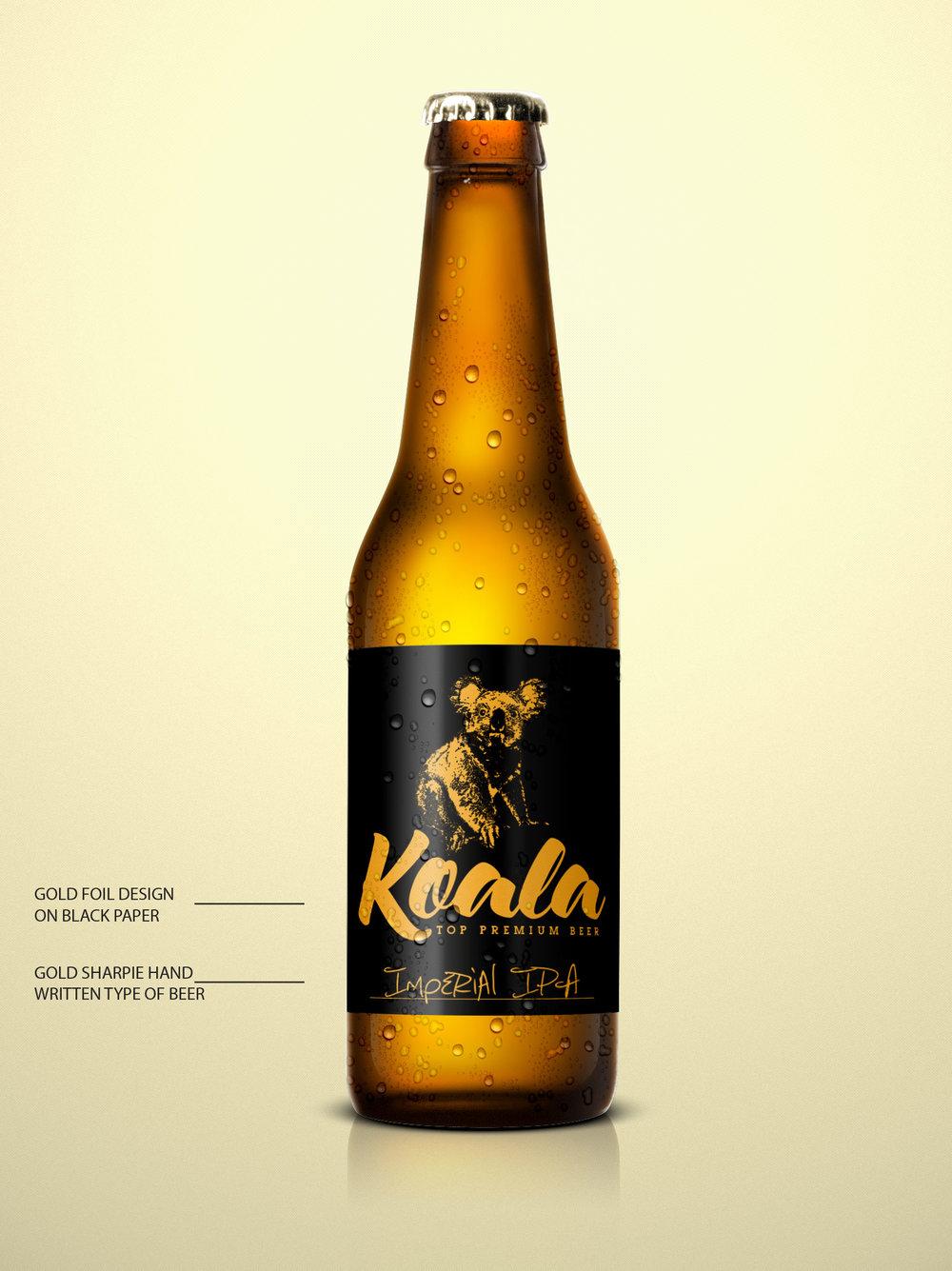 Koala_brew.jpg
