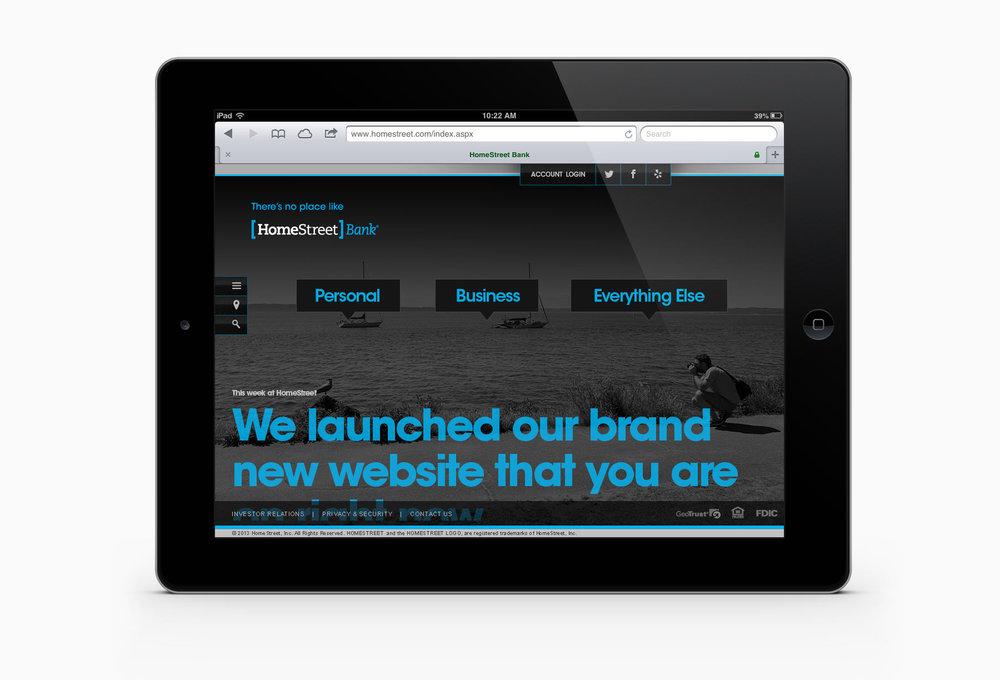 HSB_iPad.jpg