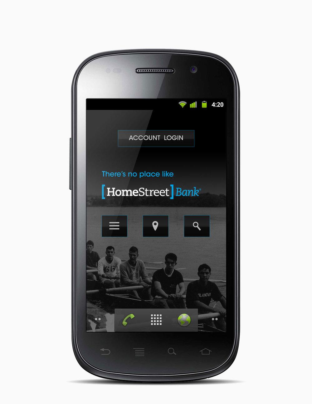 HSB_Android.jpg