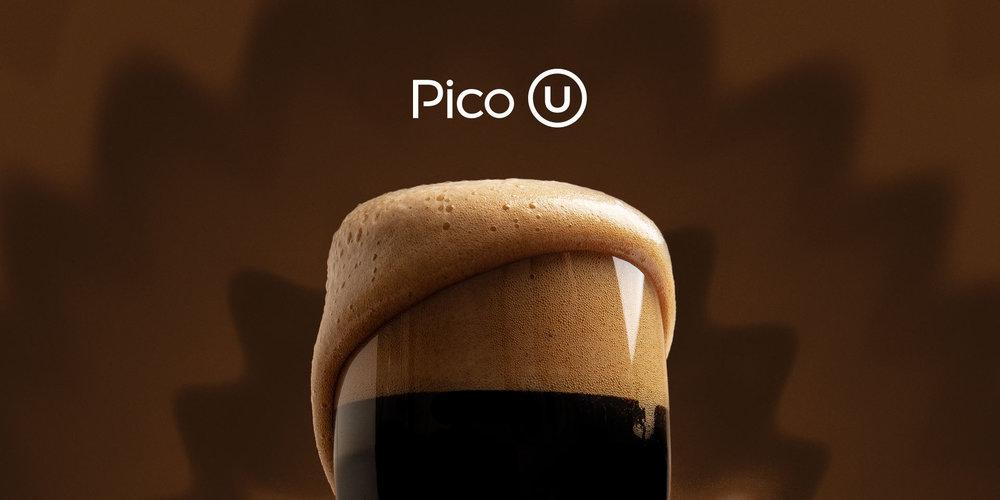 PicoBrew_PicoU_PR_2.jpg