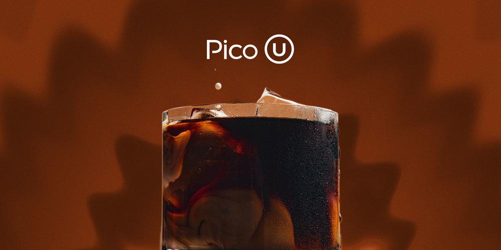 PicoBrew_PicoU_PR_3.jpg