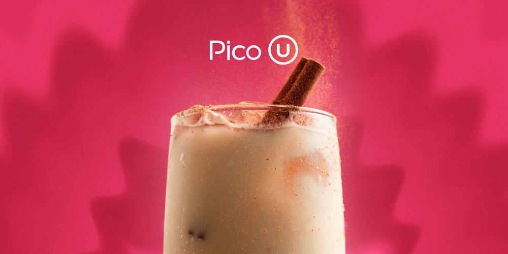 PicoBrew_PicoU_PR_4.jpg