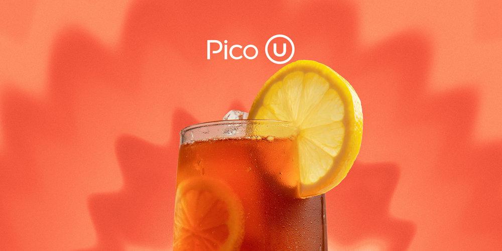 PicoBrew_PicoU_PR_5.jpg