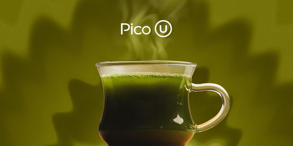 PicoBrew_PicoU_PR_6.jpg