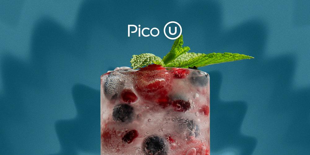 PicoBrew_PicoU_PR_7.jpg