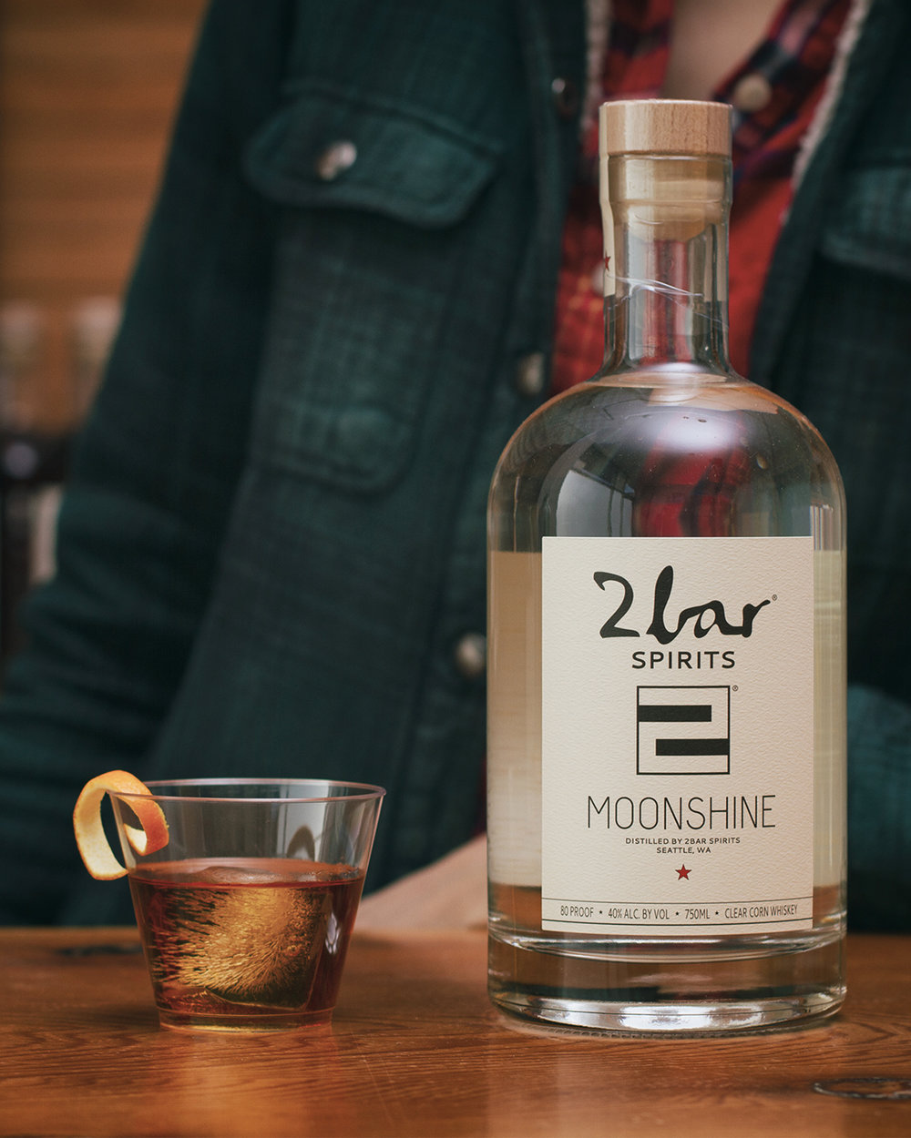 2bar_moonshine.jpg