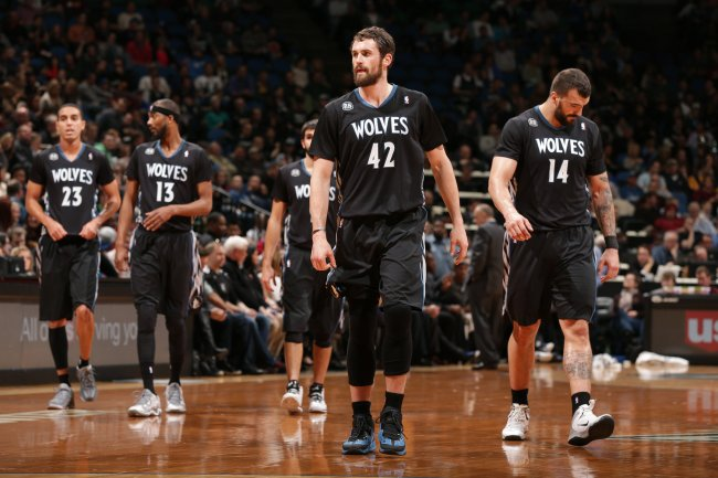 hi-res-459814919-kevin-love-of-the-minnesota-timberwolves-and-his-team_crop_exact.jpg