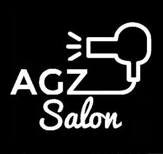 AGZ Salon