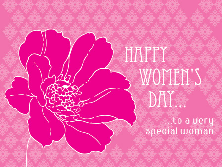 Womans-Day-Graphics-14.jpg