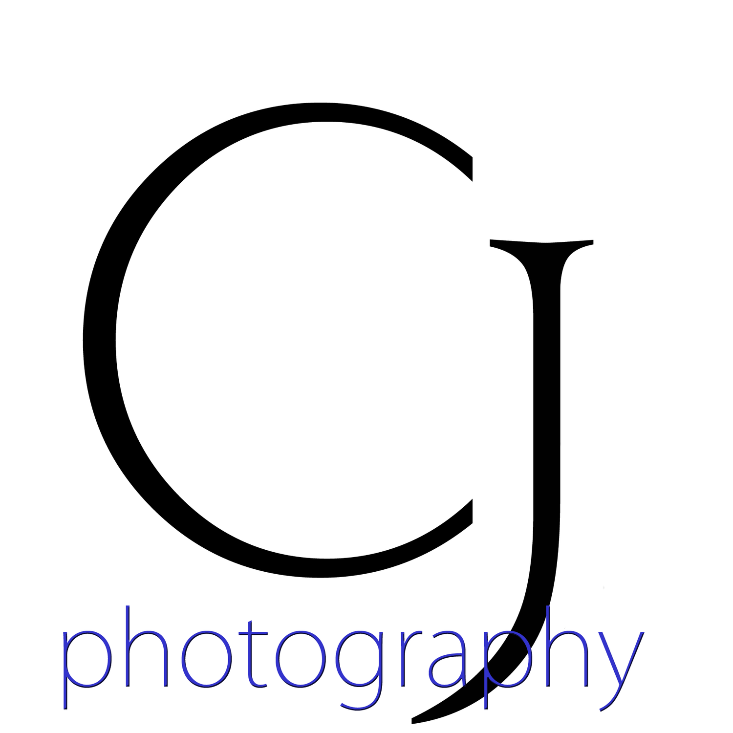 Christina Jaramillo Photography