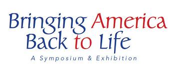 Bringing America Back to Life Logo.jpg
