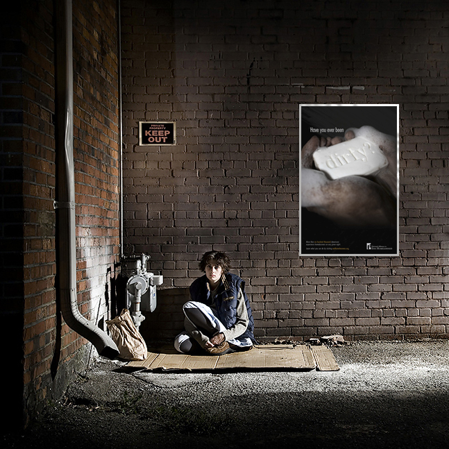 homeless-girl-in-alley_poster-mock.jpg