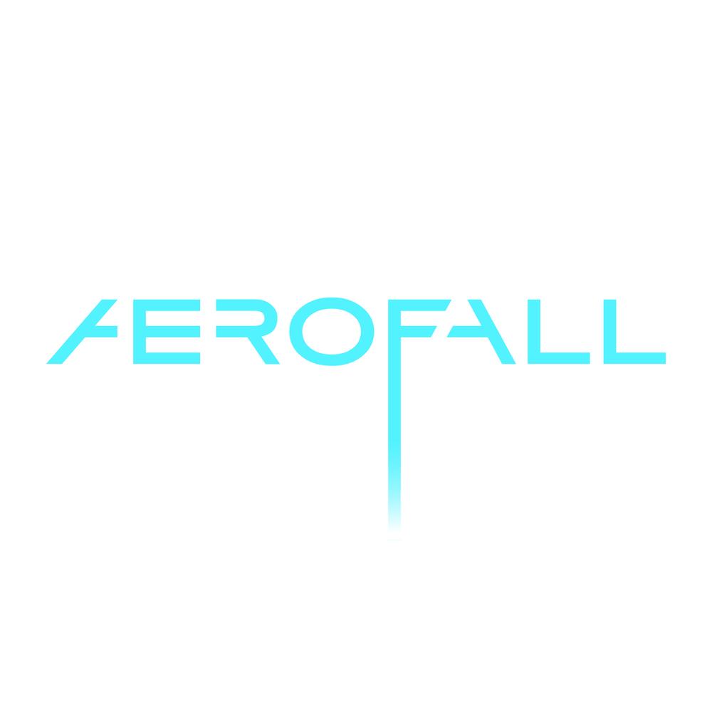 Aerofall
