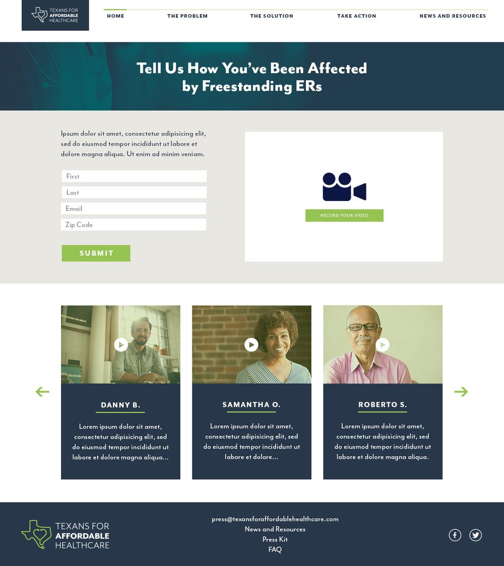 TAHC_website-mockup_desktop_v5_testimonials.png