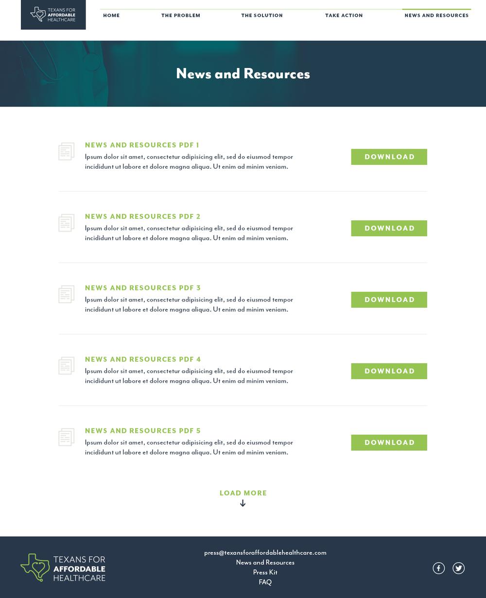 TAHC_website-mockup_desktop_v5_news-resources.png