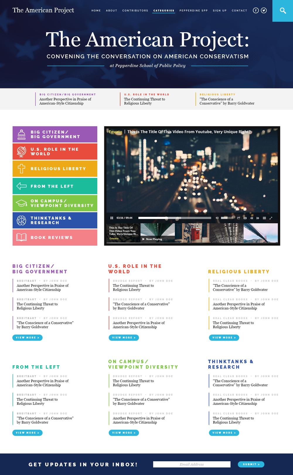 American-Project_website_desktop_homepage_v03.png