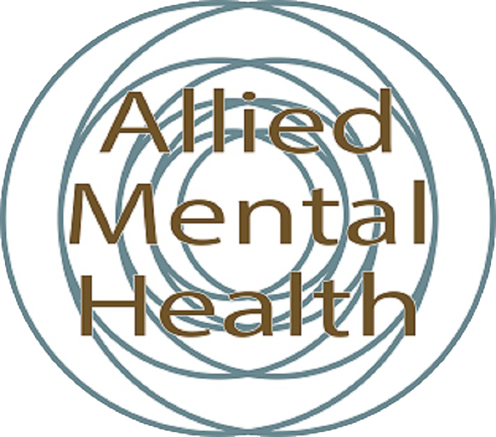 Allied Mental Health Services, PLLC