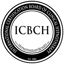 International Certification Board Of Clinical Hypnotherapy