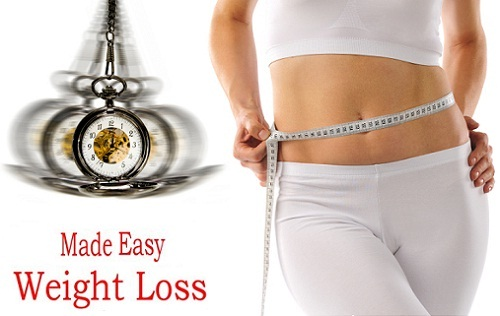 Image result for hypnosis for weight loss