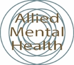 AMH Logo (3) (640x564).jpg