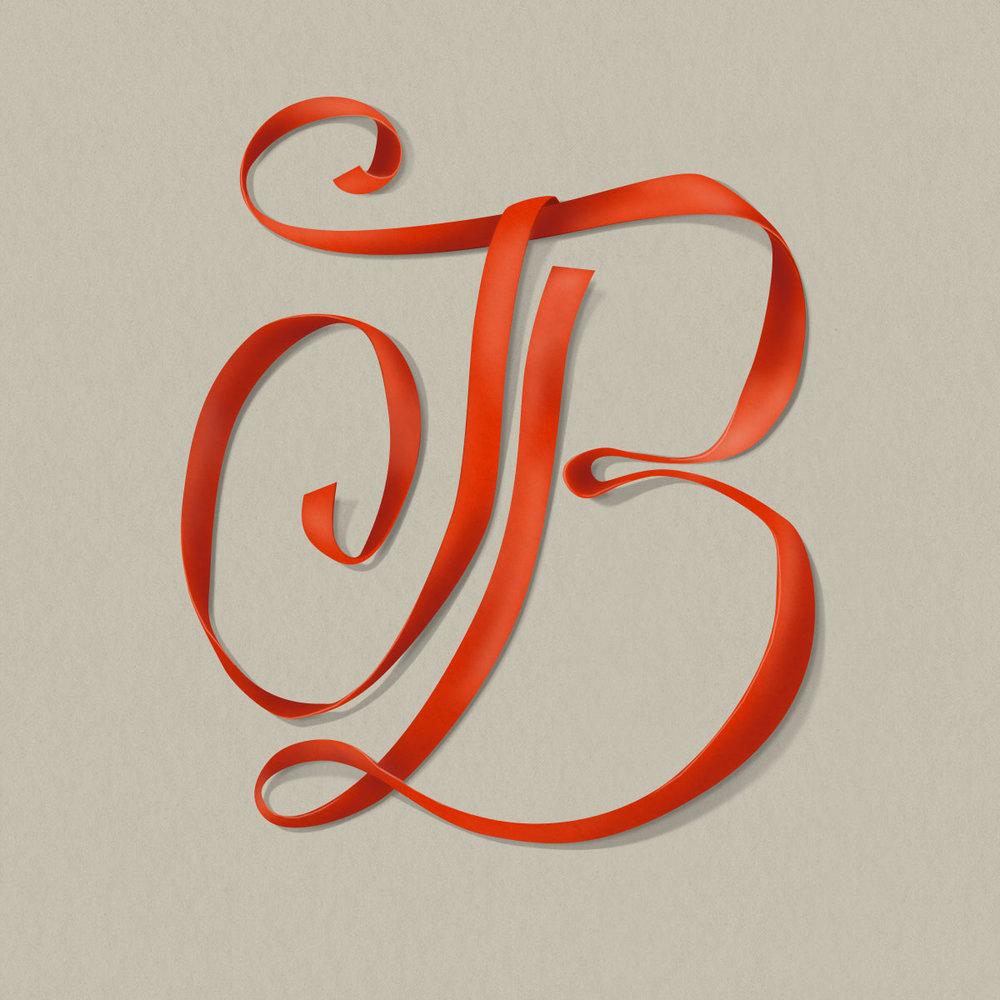 B_Disp.jpg