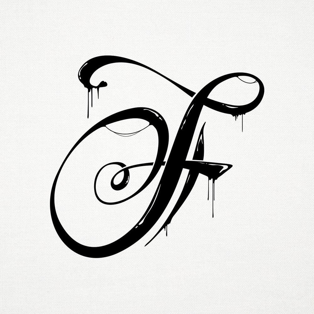 F_Disp.jpg