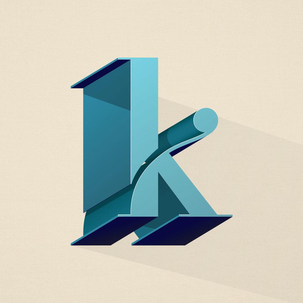 K_Disp.jpg