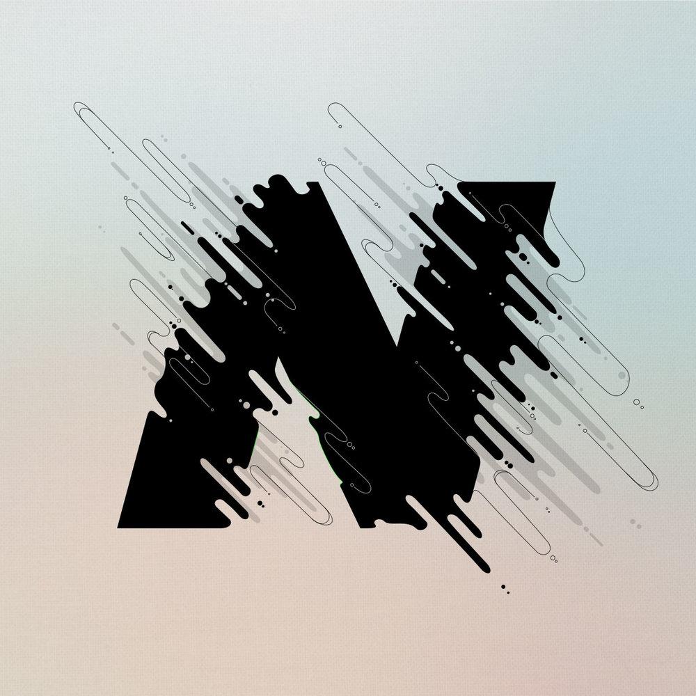 N_Disp.jpg