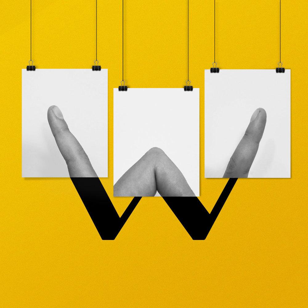 W_Disp.jpg