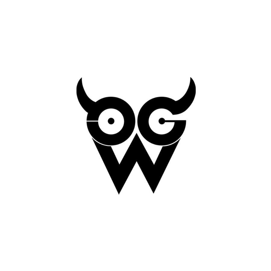 OGW.jpg