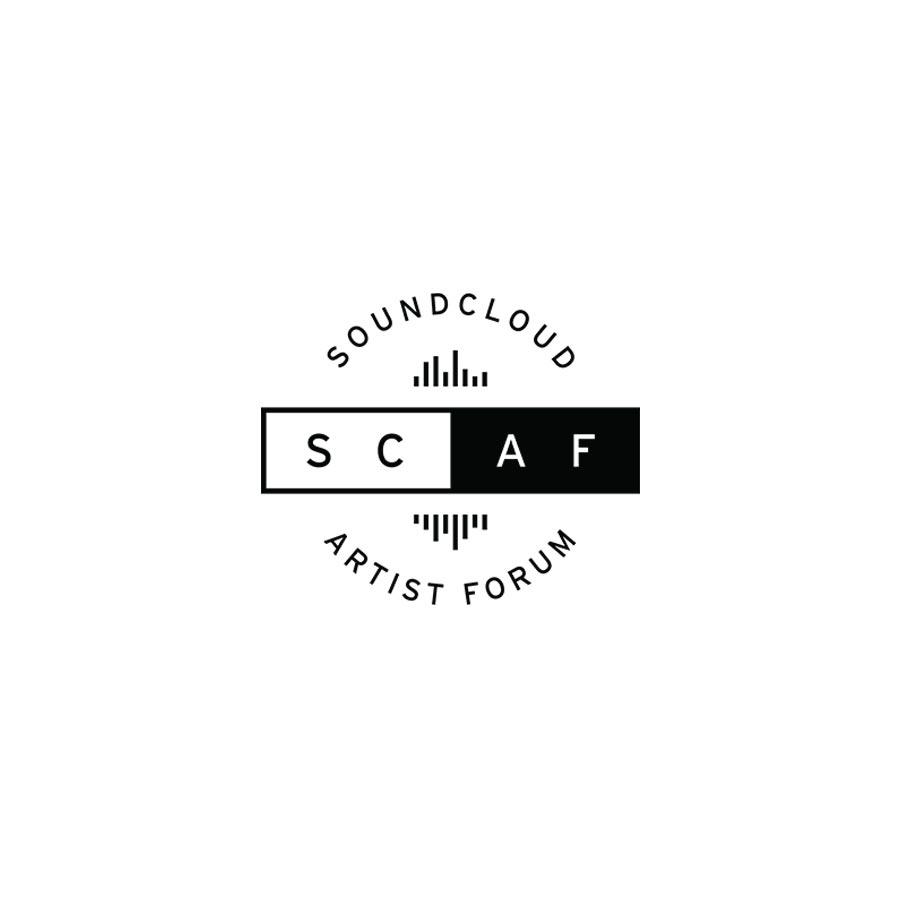 SCAF.jpg