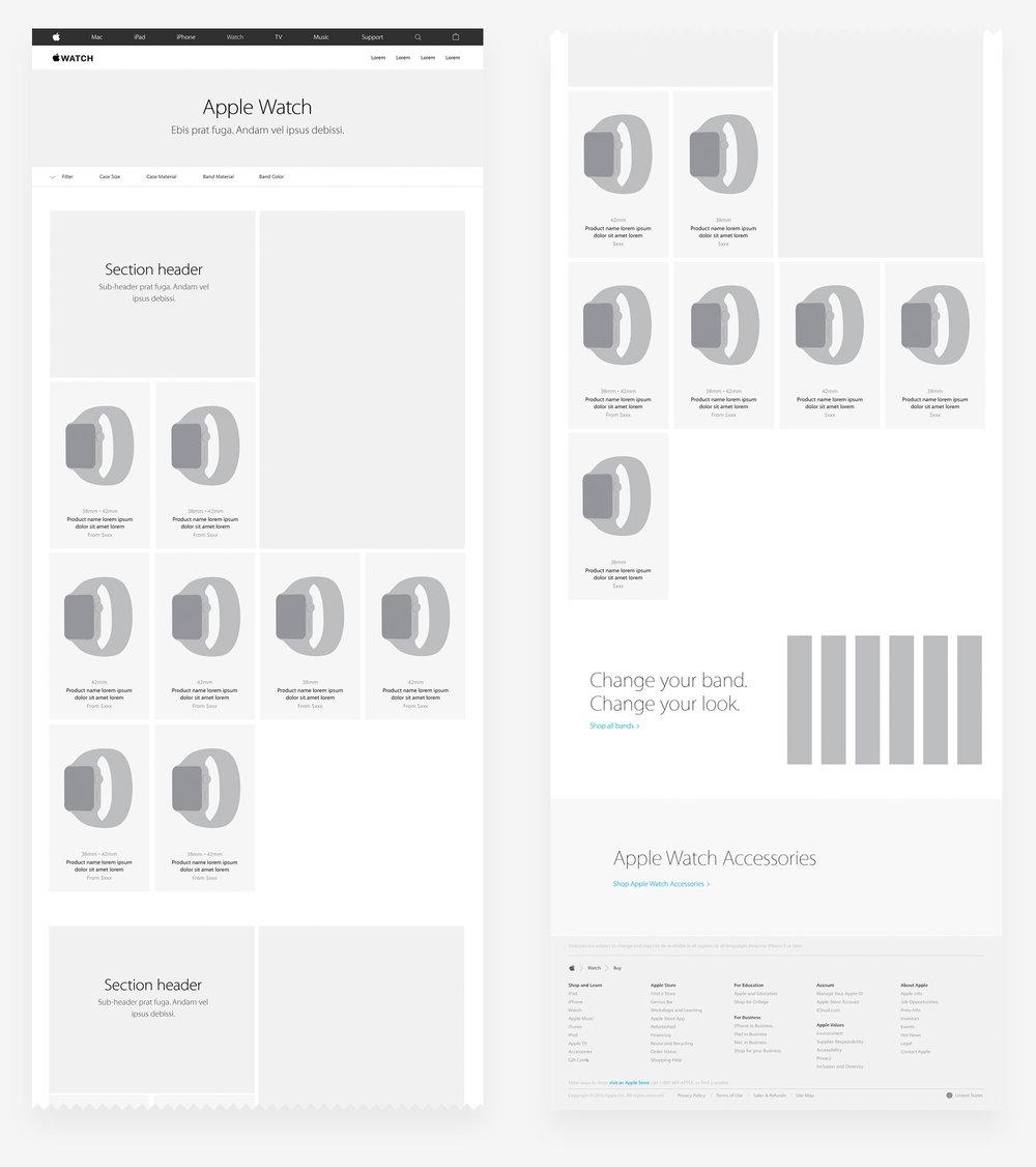 UX - Design