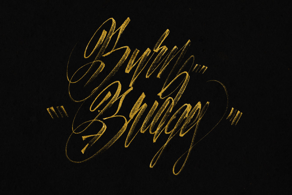 BurnBridges_3.jpg